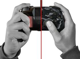 Customize your Gameplay