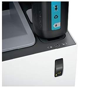 مجموعة أدوات طباعة الحبر الأسود HP 103A Black Neverstop.