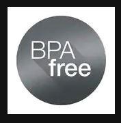600 ml BPA-free plastic beaker