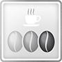 القهوة بالطعم الخاص بك