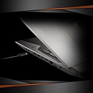 تكنولوجيا إنتل سندربولت٣ مع منفذ يو إس بي - سي