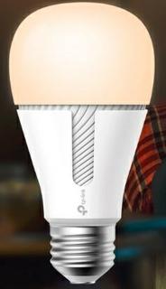 مصباح خافت