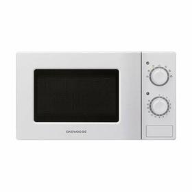 Daewoo Mono Microwave Oven
