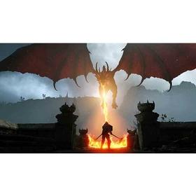Become the Slayer of Demons