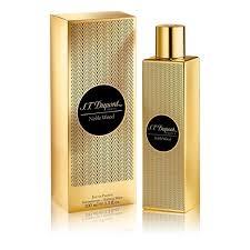 St. Dupont Noble Wood 100ml EDP Perfume