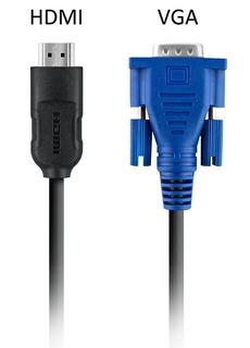 Flexible Connectivity