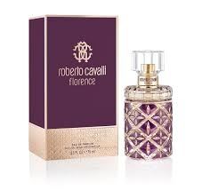 Roberto Cavalli Florence 75ml Eau De Parfum