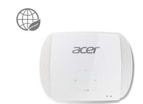 Acer EcoProjection