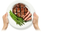 From Raw to Cooked-Right