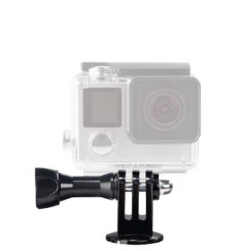 ALSO FOR GOPRO FANS