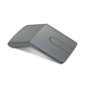 Lenovo Yoga Mouse with Laser Presenter