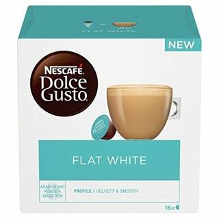 WORLD-CLASS PREMIUM COFFEE ORIGINS
