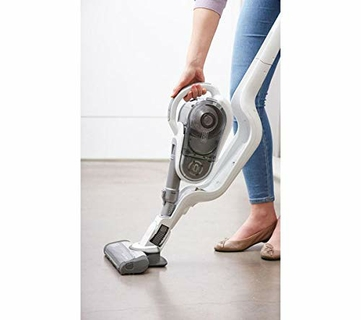 Black & Decker 32.4 Volts Lithium-ion 2 in 1 Cordless Stick Vacuum