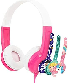 BUDDYPHONES PRODUCTS