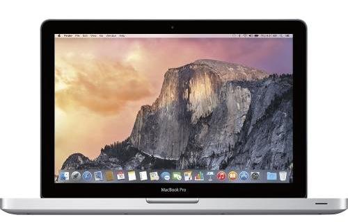 Great Design, Powerful Mac