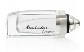 Cartier Roadster EDT for Him