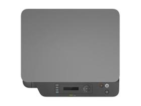 من السهل طباعة المحمول والمسح الضوئي مع تطبيق HP Smart