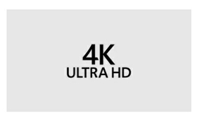 True 4K Gaming