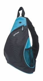 Multi-functional Sling Bag