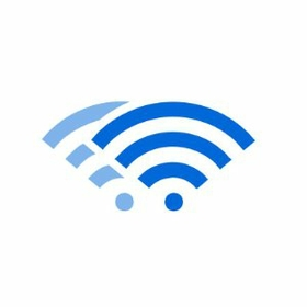 Ensure Uninterrupted Wi-Fi with Dual Bands