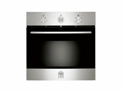 La germania 60cm 5 Function Built-in Electric Oven
