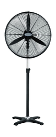 Heavy Duty Stand Fan