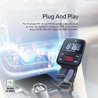 Easy Plug-N-Play
