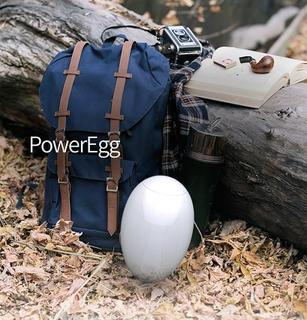 The new Power Vision PowerEgg Drone: Simple Design, Brilliant Technology.Buy Power Vision PowerEgg Drone