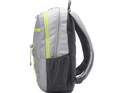 803c36cb59 HP Active Backpack. Easy on your Shoulders. Easy on your Shoulders