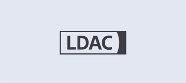 Enjoy Higher Quality Bluetooth Streaming With LDAC