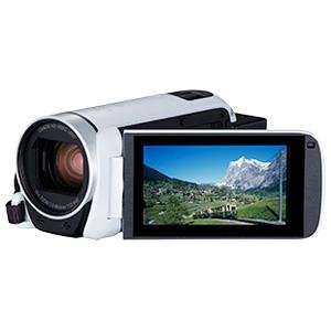 Capture All Your Crucial Moments With Confidence