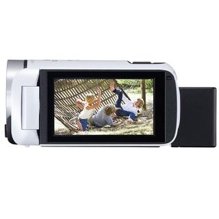 Canon LEGRIA HF R806 Digital Camcorder