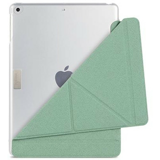 Protection to your iPad