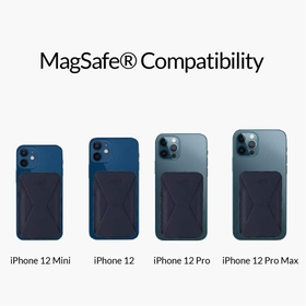 MagSafe Compatibility