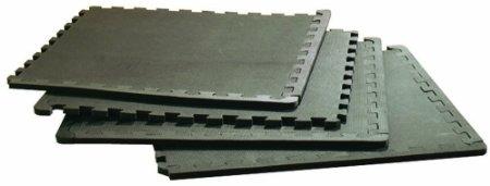 Protective Floor Mat