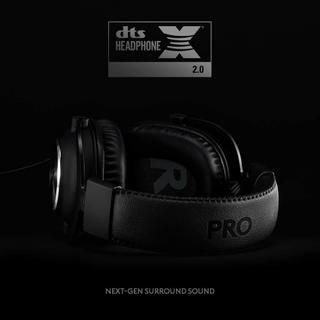 الجيل التالي من الصوت المحيطي 7.1