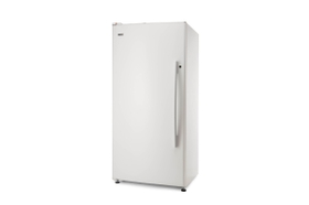 Elegant Single Door Refrigerator!