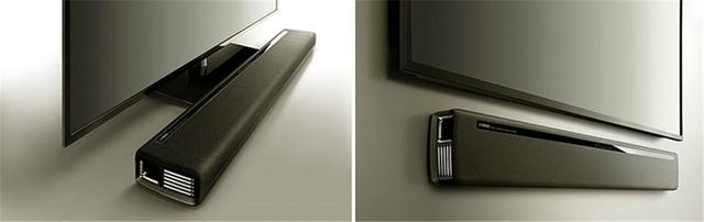 yamaha soundbar yas 306 bluetooth system price and. Black Bedroom Furniture Sets. Home Design Ideas