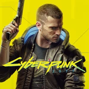 The Definitive Cyberpunk 2077 Experience