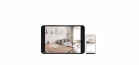 شاهد مقاطع الفيديو المسجلة على هاتفك الذكي أو جهازك اللوحي بسرعة تشغيل تصل إلى 16x