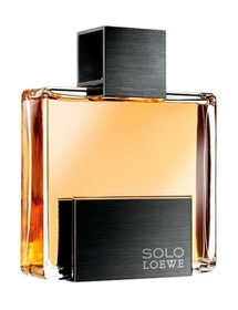 The Fragrance Larger Than Life