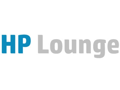 Hp Lounge, Get Closer To The Artists You Love