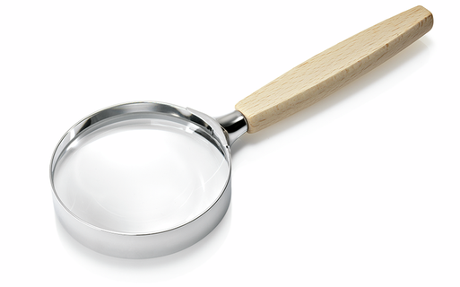 Stain Detection For Brilliantly Clean Dishes.