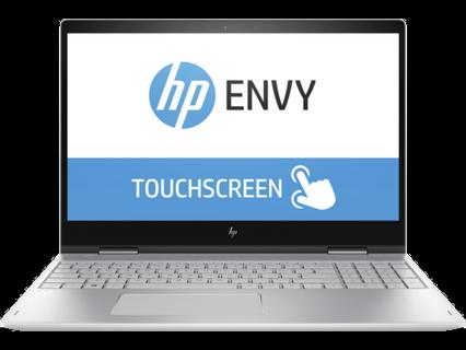 full hd ips touchscreen
