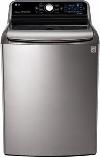 Convenient Top Load Washing Machine