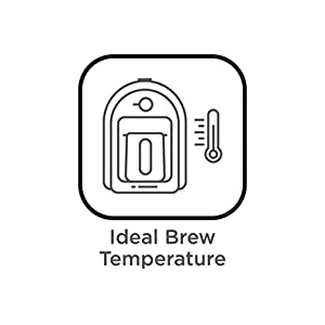Ideal Brew