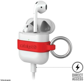 SHOWCASE YOUR AirPods