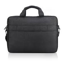 حقيبة لابتوب لينوفو