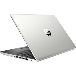 Stylish, dependable laptop with slim design