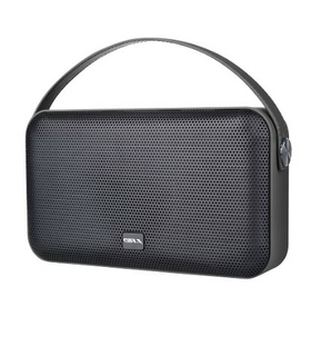 F&D W19 Bluetooth Portable Speaker